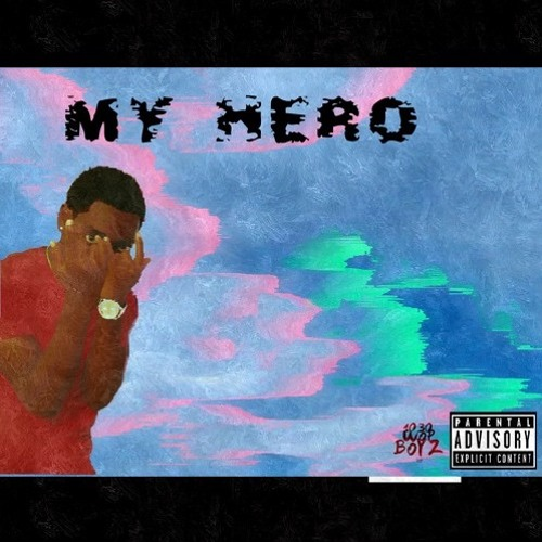 Tuwop 1030 - Your my hero