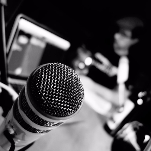 Podcast Hors série #2 - Inception le podcast sur les podcasts