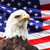 THE AMERICAN FREEDOM SUITE TELEVISION LIVE SPECIAL COMPILATION VERSION-CLICK FOR DIRECT VIDEO LINK