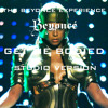 Beyoncé - Get Me Bodied (The Beyoncé Experience Studio Version)