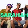 Enok Ft Ufell - Sarahah