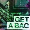 G-Eazy - Get A Bag (Skribbal Remix)