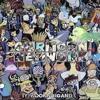 SUGAR, SPICE AND EVERYTHING NICE (The Powerpuff Girls remix)