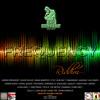 D METRO - NDAKAKURIRA KU MBARE (FREQUENCY RIDDIM (PRO BY PHABB & MAJOR ( @ BAD COMPANY RECORDS)