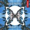 [FREE DOWNLOAD] Paradise City, FENK & PRINSH Feat. James Wilson - Cheap (Original Mix)