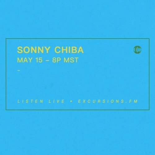 EX038 by Sonny Chiba