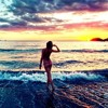Ibiza 2017 Mix The Best Of Summer Songs  Deep House & Future House