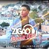 Download == PODCAST 008# DJ ZIGÃO DA BRASILIA== PIQUE FAVELA [[ DJ ZIGÃO DA BRASILIA ]] Mp3
