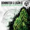 DJ PLEASURE - JACK RUSSELL (DOMINATOR & LOGAN D REMIX)