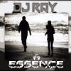 Dj Ray - Essence (Radio Edit)