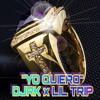 DJRK ft Lil Trip - Yo quiero (prod. ShotByVell)