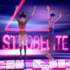 Gorillaz - Strobelite (LIVE)