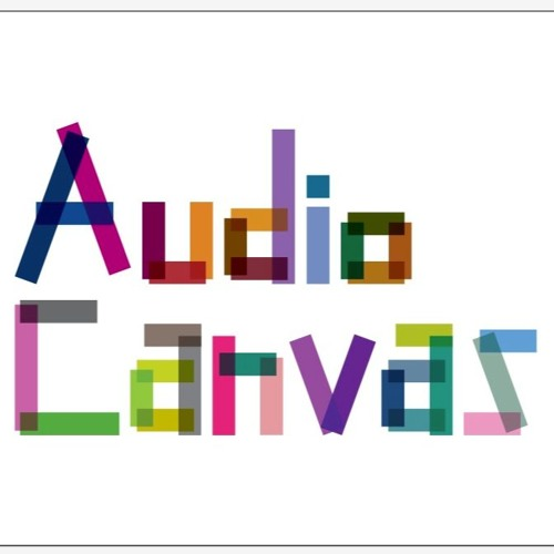 Audio Canvas: The Artist, The Censor, and The Nude with Pamela Joseph