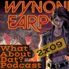 "An In-Depth Podcast Wynonna Earp 2x09 ""Forever Mine Nevermind"" Recap & Review"