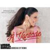Ivete Sangalo -  À Vontade ft. Wesley Safadão (Tássio Duarte Arrocha Ext Remix)