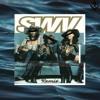 SWV - Rain (Prod. By Apollo)