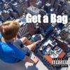 SZN x Cooper - Get a Bag ft. G-Eazy (Remix) (DISS TRACK)