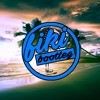 Instruction Samba De Janeiro ( Jax Jones  Vs  Bellini )by Fiki