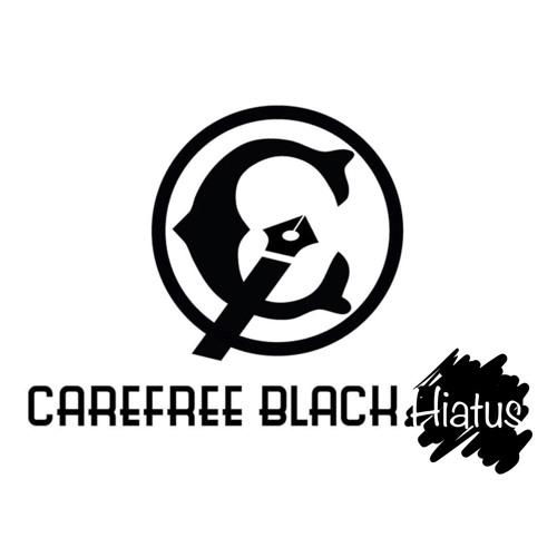 CBN Season 2 | Hiatus