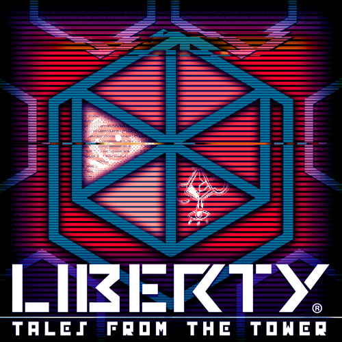 Liberty: Tales from the Tower :: Entry 2-07: Underground