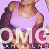 OMG (Camila Cabello Cover)