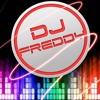 MALUMA - CUATRO BABYS - DJ FREDDY