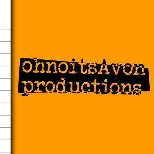 ohnoitsAvon Productions