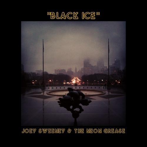 Black Ice (feat. Renée LoBue)