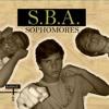 Sophomores (Feat. Mv2)