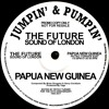 Papua New Guinea (Petko Turner Edit) 25 Years Tribute To A MasterPiece Free DL
