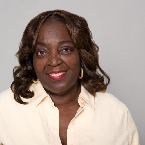 Sandra  Taylor Interview