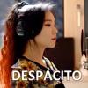 #J - Fla - Decpacito 2017 !! ( Cahyo OR & Rani Agustin ) #Special Req