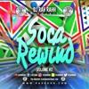 Soca Rewind II