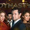 For Fans Of The Original, Will The Rebooted 'Dynasty' Deliver?