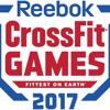 2017 Crossfit Games Recap