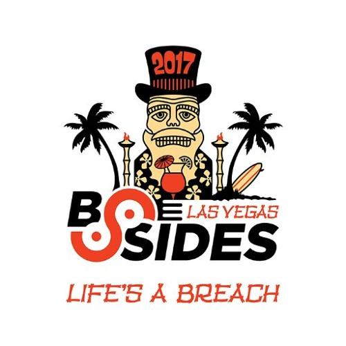BSides Las Vegas 2017.mp3