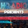 LoopZ The Maestro - Dusk (Original Mix)