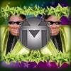Pumped Up Kicks - Tongo (Moivex Remix)
