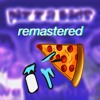 Download pizza kids - we like pizza REMASTERED Mp3
