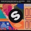 The Boy Next Door, Fresh Coast feat. Jody Bernal - La Colegiala (Vectress Glitch Hop Mix) [PREVIEW]