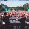 DJ KUBA NEITAN @ Sunrise Festival Poland Kołobrzeg 2017-07-21 Artwork