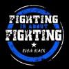 Championship Rounds 7: UFC 214 Preview, Woodley vs Maia, Lawler vs Cerrone & Cyborg vs Evinger