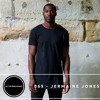 Let The People Dance 069 - Jermaine Jones (To The Sun)
