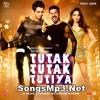 Tutak Tutak Tutiya Songsmp3net Mp3