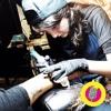 Ep 004 -  Alejandra Idarraga, Todo Sobre Tatuajes