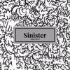 Sinister [Prod. a.ak.]