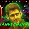 BOOM BOOM SONG ( telugu vs tamil) mash up MIX BY DJ RAHUL CHINNU