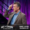 641: Daniel Levitin | Weaponized Lies