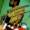 Khamoshiyan | Arijit Singh | Khamoshiyan(2015) | Sony Music | Cover by Manoj Chanderiya