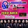 09 Saragaye Feedback Mp3